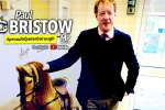 Embedded thumbnail for Let's have a Peterborough Roadshow to Westminster