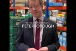 Embedded thumbnail for Peterborough's coronavirus volunteer hub